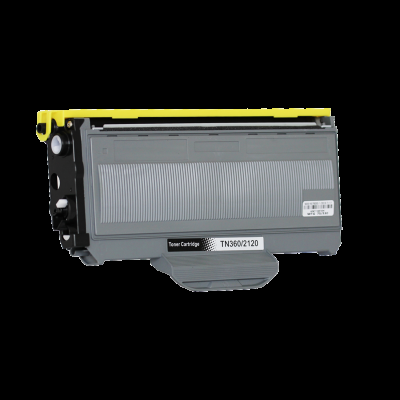Brother TN 2120 toner laser compatible