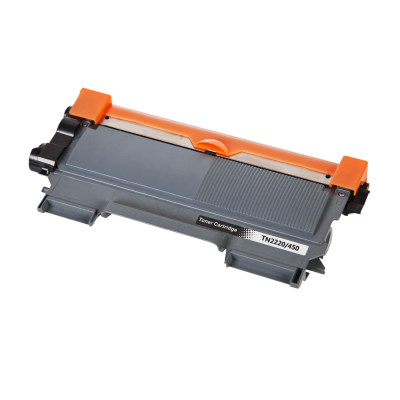 Brother TN 2220 toner laser compatible