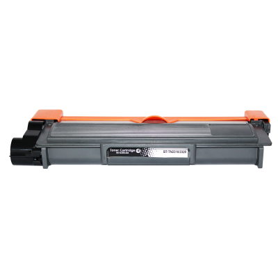 Brother TN 2320  toner laser compatible