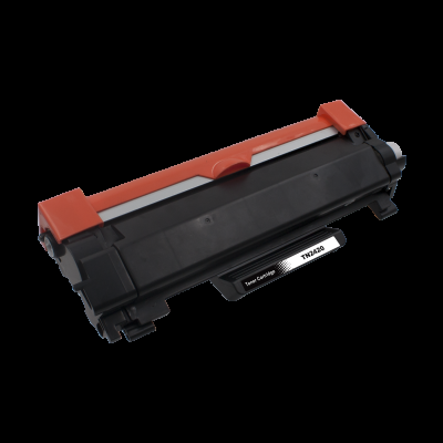 Brother TN-2420  toner laser compatible
