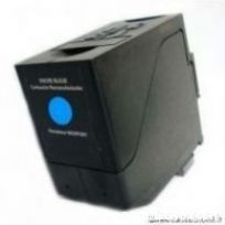 NEOPOST® Timbre HQ pour IS300, IS350,